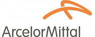 ARCELOR MITTAL client Biotope