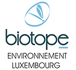 Biotope Luxembourg