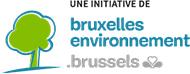 BRUXELLES client Biotope