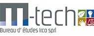 M TECH client Biotope