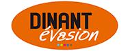 DINANT ÉVASION client Biotope