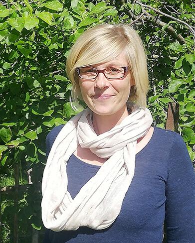 Mélanie Bouhy Biotope