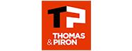 Thomas - Piron - client Biotope