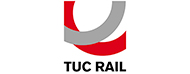 TUC RAIL client Biotope