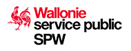 WALLONIE SERVICE PUBLIC client Biotope