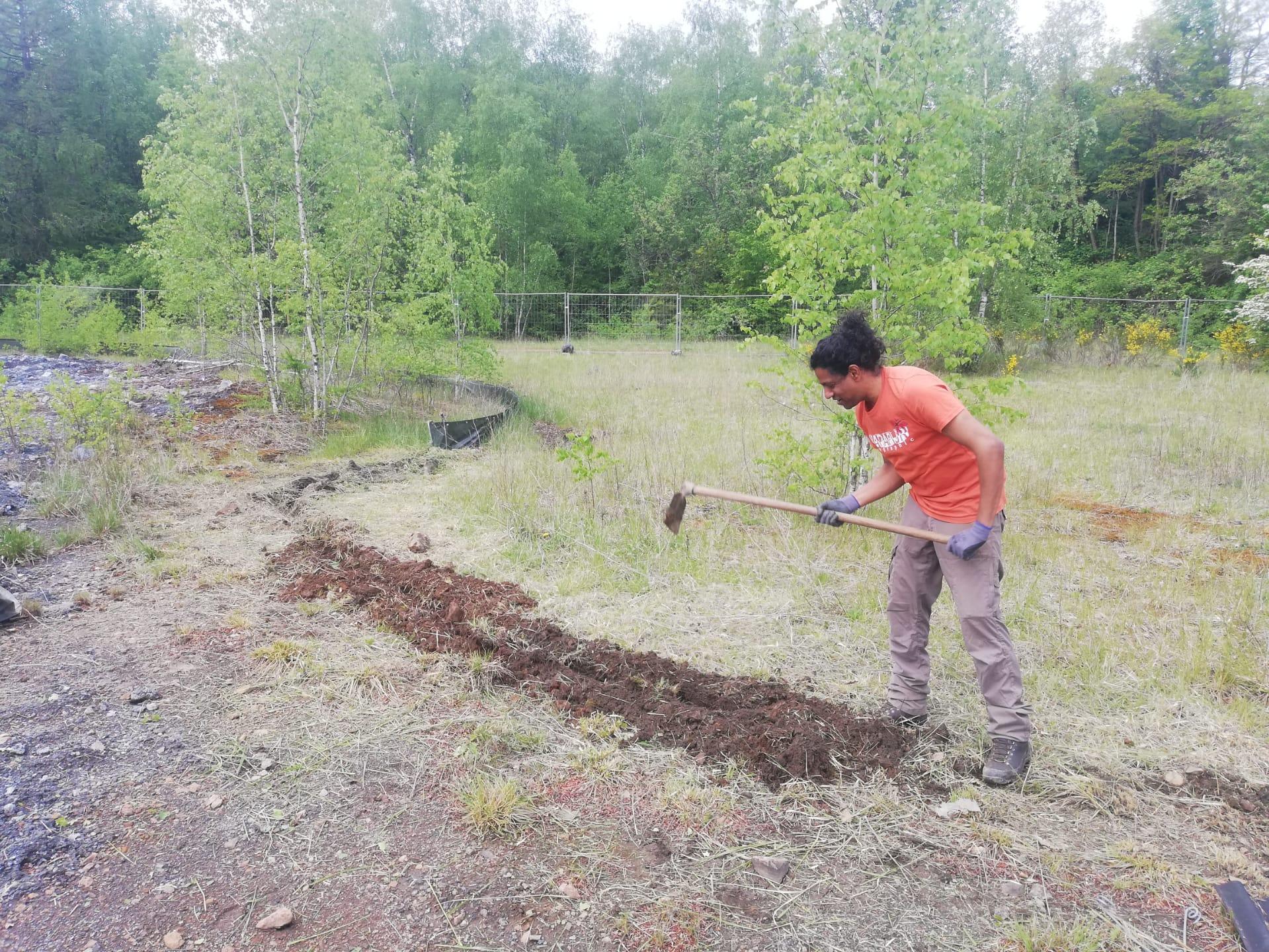 Travailler-dans-Environnement_Biotope-Environnement
