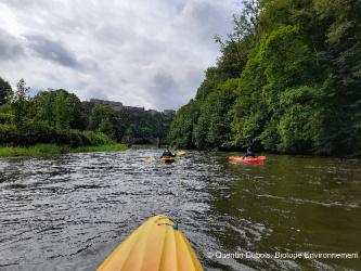 Actualités_Biotope_Environnement_Août_Kayaks